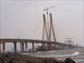 Image for Bandra-Worli Sea Link - Mumbai, India
