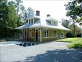 Image for Montpelier Station, Virginia 22957