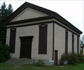 Image for Old Plover Methodist Church - Plover, WI