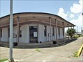 Image for (Former) Post Office - Hearne, TX