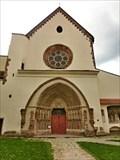 Image for Porta Coeli Convent - Predklasteri, Czech Republic
