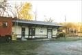 Image for Pegram Station ~ Pegram, TN