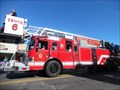 Image for Fire Truck 6  -  El Cajon, CA