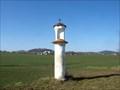 Image for Boží muka - Nišovice, okres Strakonice, CZ