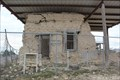 Image for OLDEST -- House in Fort Stockton, Fort Stockton TX