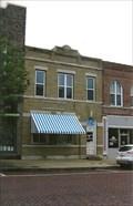 Image for GoPo - Fulton, MO