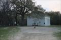 Image for The Telico Church -- Telico TX