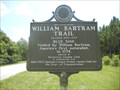 Image for Bartram Trail - Newberry, FL