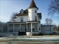 Image for Ellsworth Funeral Home, Madison, South Dakota