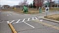 Image for Little Traveller's Safety Village - Kelowna, BC