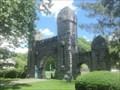 Image for Pittsfield Cemetery - Pittsfield, Massachusetts