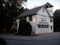 Image for Marlton Fire Co. No. 1 - Evesham Twp., NJ