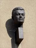 Image for Bohumír Budín - Praha, CZ