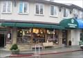 Image for Starbucks - Antioch Ct -  Oakland, CA