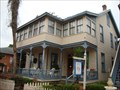 Image for Victorian House Bed & Breakfast - St. Augustine, FL