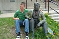 Image for William Lyon Mackenzie King ~ Kitchener, Ontario CANADA