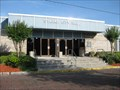 Image for Starke, FL
