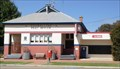 Image for Goomalling LPO,  WA, 6460