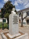 Image for Dr. Jeremias Toscano - Vila Viçosa, Portugal