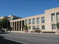 Image for Monterey County Courthouse - Salinas, CA
