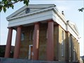 Image for Old Court House - Lynchburg, Virginia