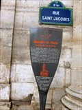 Image for Saint-Jacques-du-Haut-Pas - Paris, France