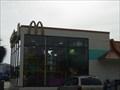 Image for South Shore area - League City, TX
