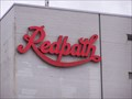 Image for Redpath Sugar Refinery - Toronto, ON, Canada