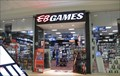Image for EB Games - Kingsway Garden Mall - Edmonton, Alberta