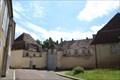 Image for Hôtel de Chassey - Semur-en-Auxois, France