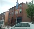 Image for 773-775 W. Pratt Street-Barre Circle Historic District - Baltimore MD