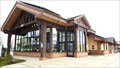 Image for City of Coos Bay Information Center - Coos Bay, OR
