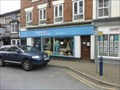 Image for Tenovus Charity Shop, Bromyard, Herefordshire, England