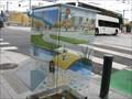 Image for Biking Box - San Francisco, CA