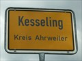 Image for Kesseling: A village of Landkreis Ahrweiler - RLP / Germany