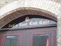 Image for Bob' East End Cafe