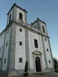 Image for Igreja Matriz de Castro Verde - Castro Verde, Portugal