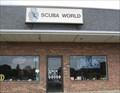 Image for Scuba World - Dover, DE
