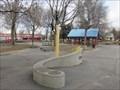 Image for Rotary Centennial Playground - Ottawa, Ontario