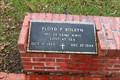 Image for Floyd P. Bolen - Adamsville, TN