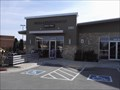 Image for Starbucks #18208 - Rogers AR