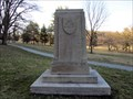 Image for Site of Marquee Marker - Valley Forge, PA