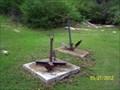 Image for Ola Lee Mize Patriots Park Anchors - Gadsden, AL