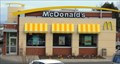 Image for McDonald's - Ruckersville, VA