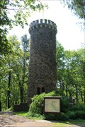 Image for Bismarckturm - Grimma, Saxony, Germany