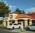 Image for Jack in the Box - W Ramona Expy -  San Jacinto, CA