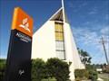 Image for Ryde SDA Church, NSW, Australia