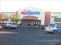 Image for S Decatur Blvd PetSmart - Las Vegas, NV
