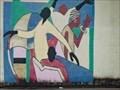 Image for Black Pride - Waco, TX