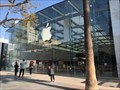Image for Apple - Third Street Promenade - Santa Monica, CA
